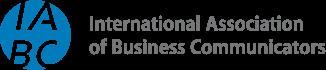 IABC - International Sssociation of Business Communicators